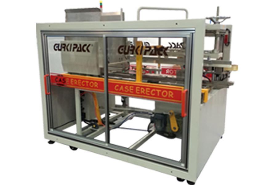 新款高速开箱机GPK-40H30 高速开箱机视频